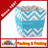 Candy Boxes Party Favors (130080)