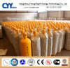 40L 50L High Pressure Acetylene Nitrogen O2 CO2 Argon Gas Cylinder