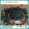 New Content Black PP Master Batch for Plastic Pipe
