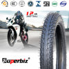 (3.25-16) Tyre for Motorcycle Part