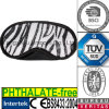 Medical Therapy Eye Mask