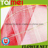 Flower Wrapping Mesh/Net