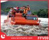 Fire Truck Fire Engine Fire Fighting Truck Vehicle