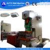 Aluminium Foil Airline Meal Container Production Line