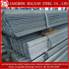 Q235B Q345 Equal Unequal Angle Steel Bar with GB Standard