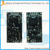 Hart PCB Board for Proliferate Silicon Transmitter