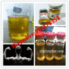 Injection Finished Liquid Ripex225 Anabolic Steroids Blend Mixed Ripex 225 Oil