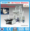 Best Selling Automatic HDPE, LDPE, LLDPE Film Blowing Machine