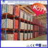 2014 Popular Steel Drive-in Pallet Rack (EBIL-GTHJ)