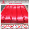China Prime PPGI Roofing Sheet Colored Zinc Roofing Sheet