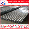 Prime G30 Galvanized Corrugated Steel Sheet