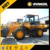Changlin Zl40h Wheel Loader with Cummims Engine