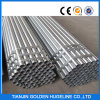 Stainless Steel Pipe (304, 316, 316L)