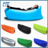 Wholesale Inflatable Lazy Bag Beach Air Sofa Sleeping Lazy Bag