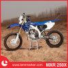250cc Motorcycle Dirt Bike