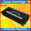 High Quality Toner Cartridge for Kyocera (TK70)