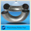 180 Degree Carbon Steel Return Bend