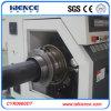 Water Pipe Threading Cutting Lathe Machine Cyk0660dt