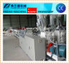 PP Conduit Pipe Extrusion Line