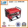 Tops Electric Gasoline Generator 0.65kw-5.5kw