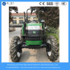 40HP/48HP/55HP Four Wheel Agriculture Foton Farm Tractor