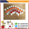 Bodybuilding Drug Human Peptides White Lyophilized Powder Cjc-1295 with Dac