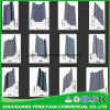 EPS Cornice and Decoration Frame Moulding