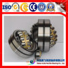 A&F Bearing, Self-Aligning Roller Bearing, Double Rows Spherical Roller Bearings 22226ca/W33