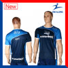 Healong Quick Dry Digital Sublimation T-Shirt with High Quality