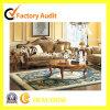 Random Combinations Economy Noiseless Carpet