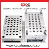 48 Cavity Plastic Fruit Cap Injection Mould