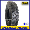 Universal Hot Salling 1100r20 Cheap Tyre for Truck
