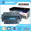 Summit Laser Printer Compatible Toner Cartridge for HP 92298X