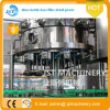 Complete Beer Filling Packing Production Line