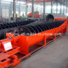 Spiral Classifier for Ore Beneficiation (FG15)