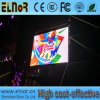 P8 Full Color LED Screen Outdoor SMD for Rental