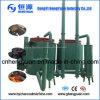 for Active Carbon Usage Sawdust Charcoal Carbonization Furnace