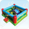 Inflatable Playground, Jumping Castle, Inflatable Bouncy Combo, Trampoline