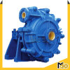 Cr15mo3 Strong Abrasion Resistant Metal Lined Slurry Pump for Sale