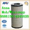 26510337 Af25226 Air Filter for Pekins Fleetguard (26510337, AF25226)