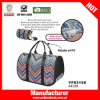 Pet Carrier Bag, Pet Accessories Wholesale China (YF83158)
