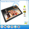 15.6 Inch 16: 9 Network Android OS LCD Advertising Display