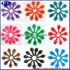 12inch / 9inch Standard Color Round Party Latex Balloon