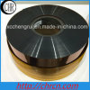 6051 Electrical Insulation Material Hn Polyimide Film