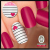 Mon Cheri Accent Nails Art OEM Accept
