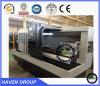 Manufacturer SK40P/750 New CNC lathes