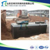 Package Sewage Treatment Plant for Various Wastewater
