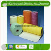 Air Filter Meltblown Nonwoven