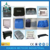 Customized Electronic Equipment Shells Plastic Injection Moulding Products