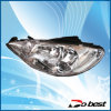 Headlight for Peugeot, Head Light
